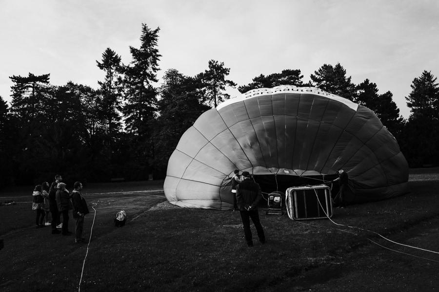 fotoreporter wrocław