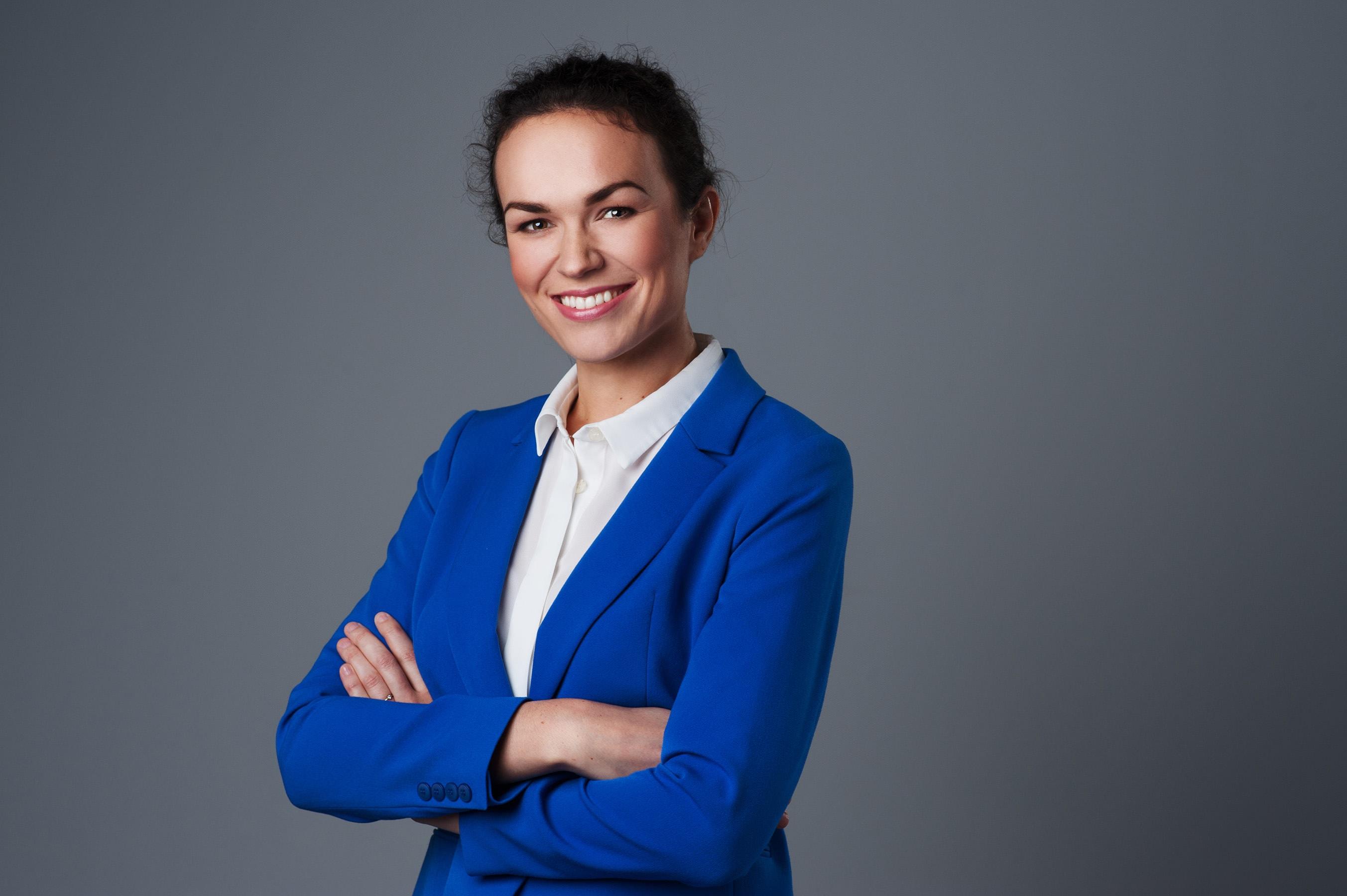 portrety biznesowe we Wrocławiu