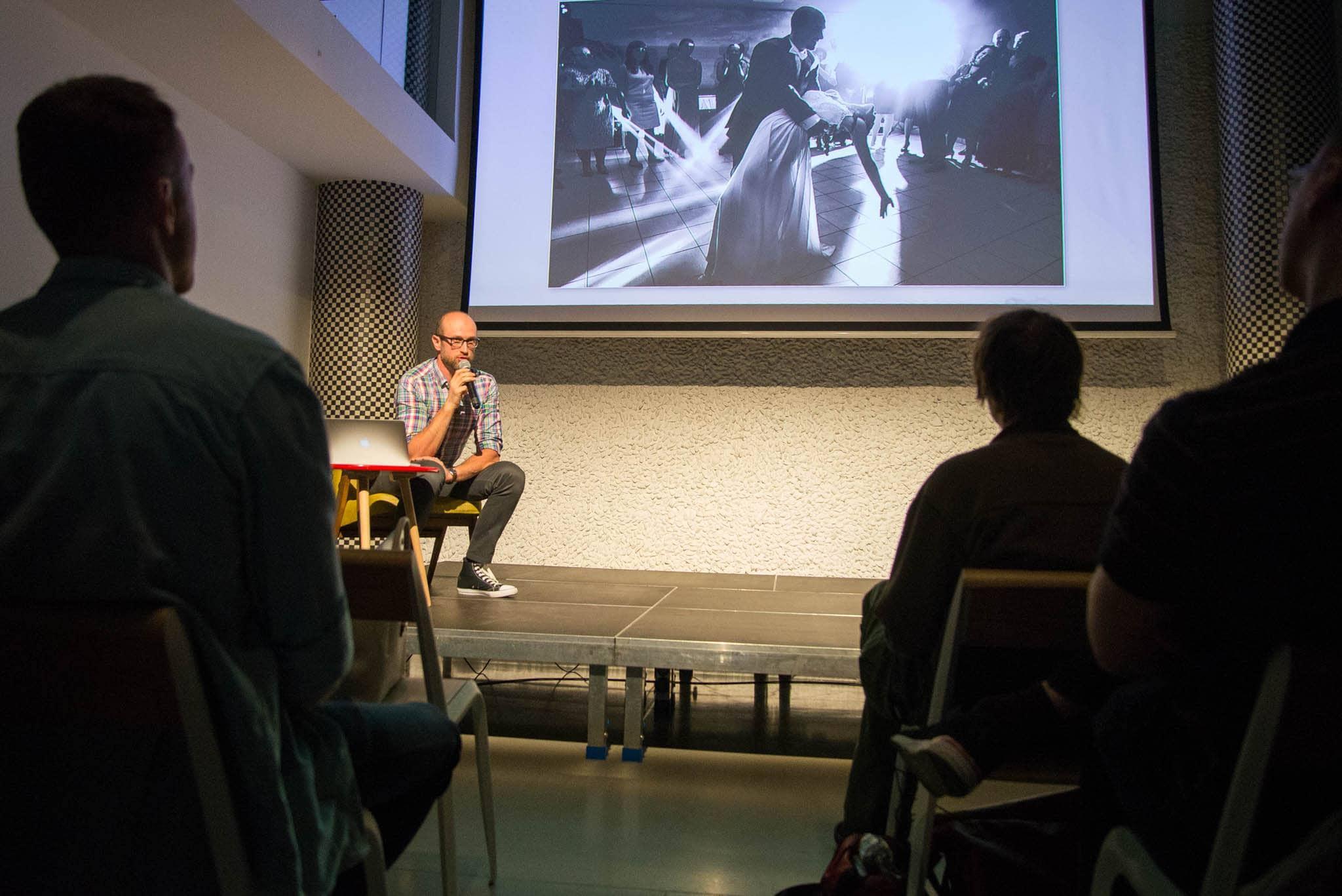spotkanie z fotografem ślubnym Wrocław