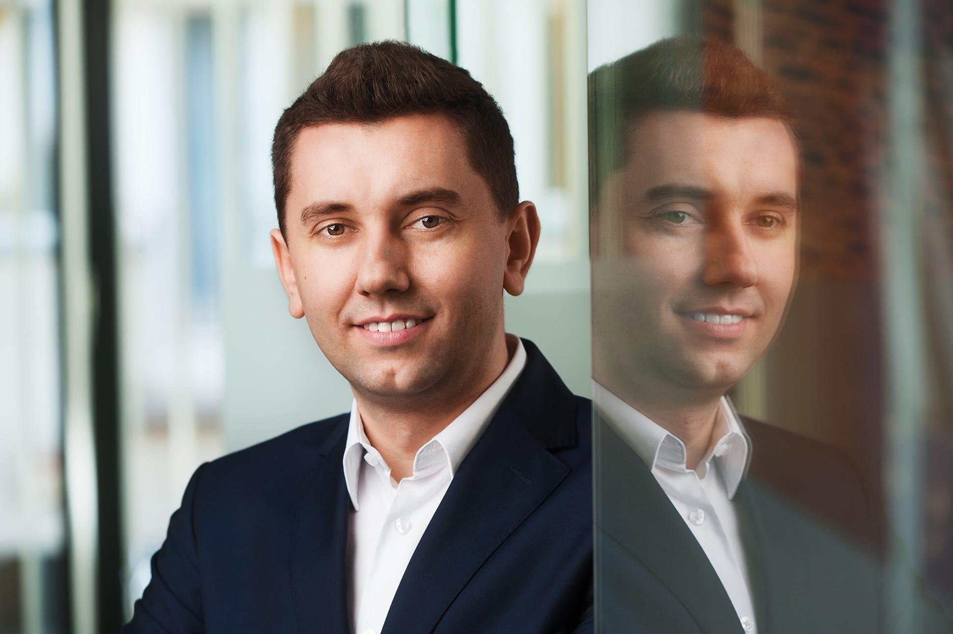 zdjęcia zarządu w biurze wrocław