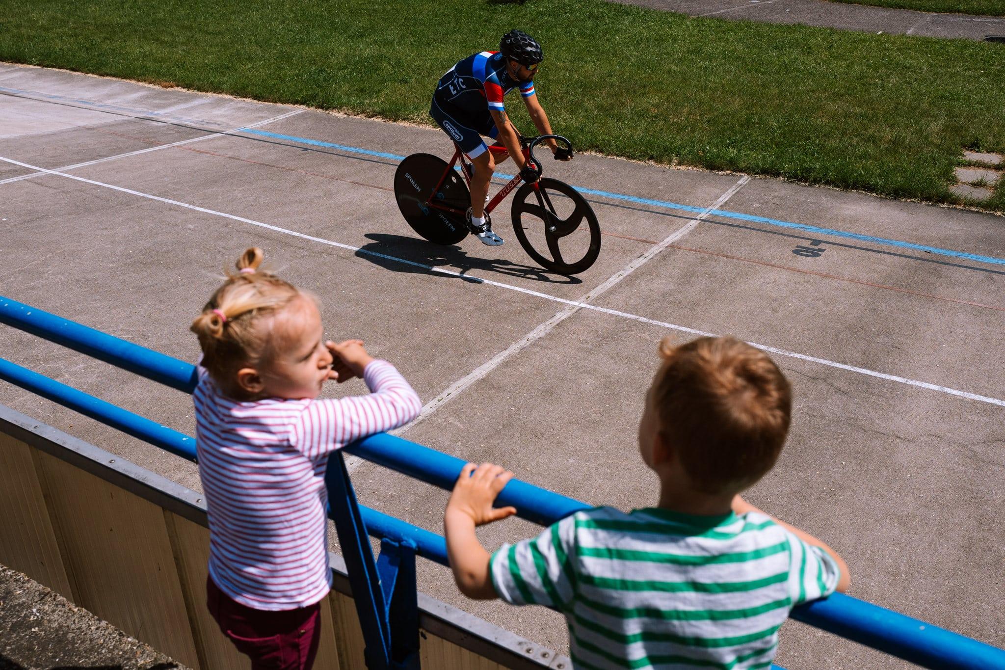 fotograf rowerów wrocław
