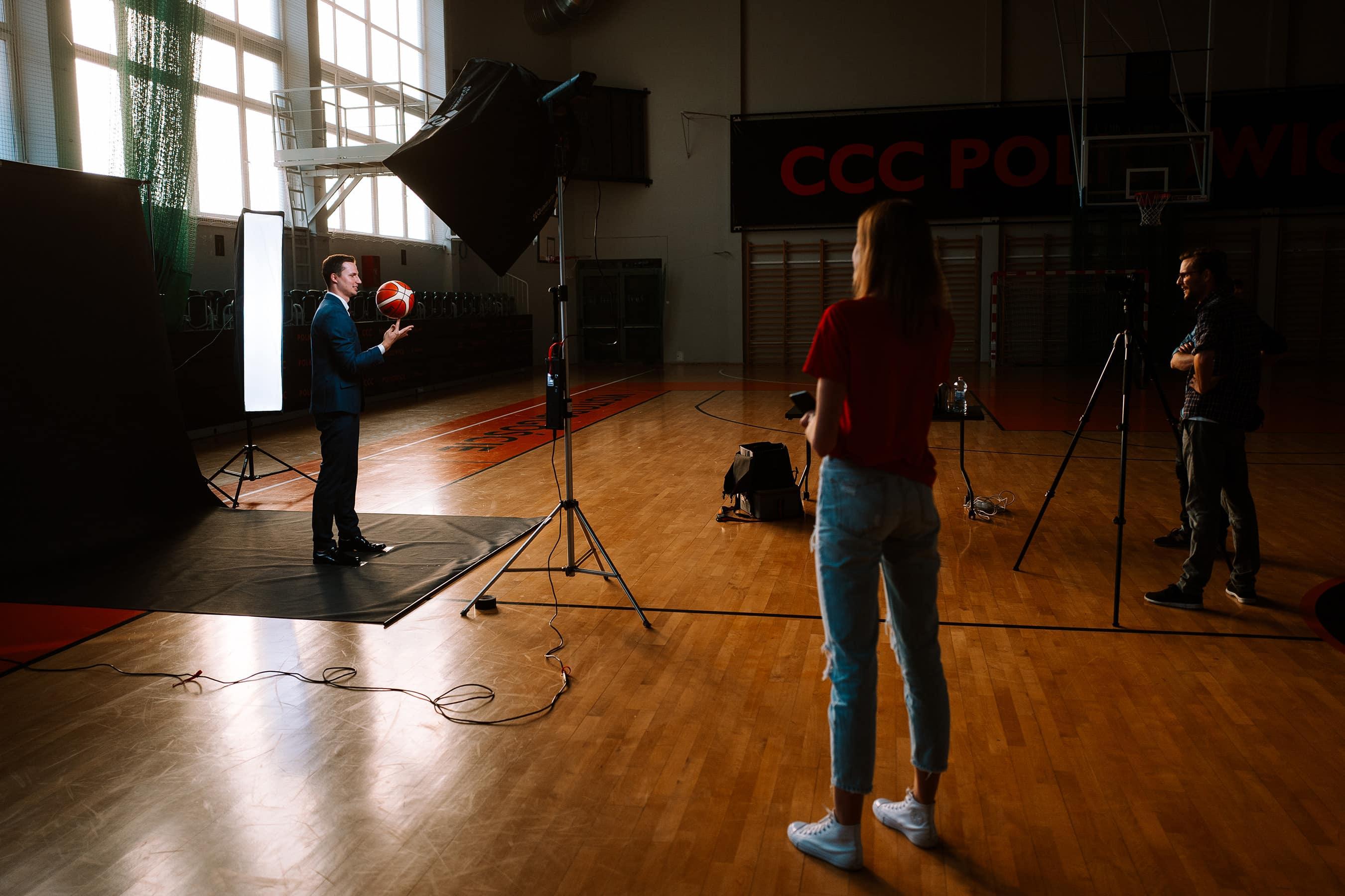 fotografia sportowa wroclaw