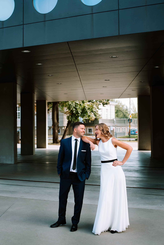 sesja ślubna fotograf wrocław