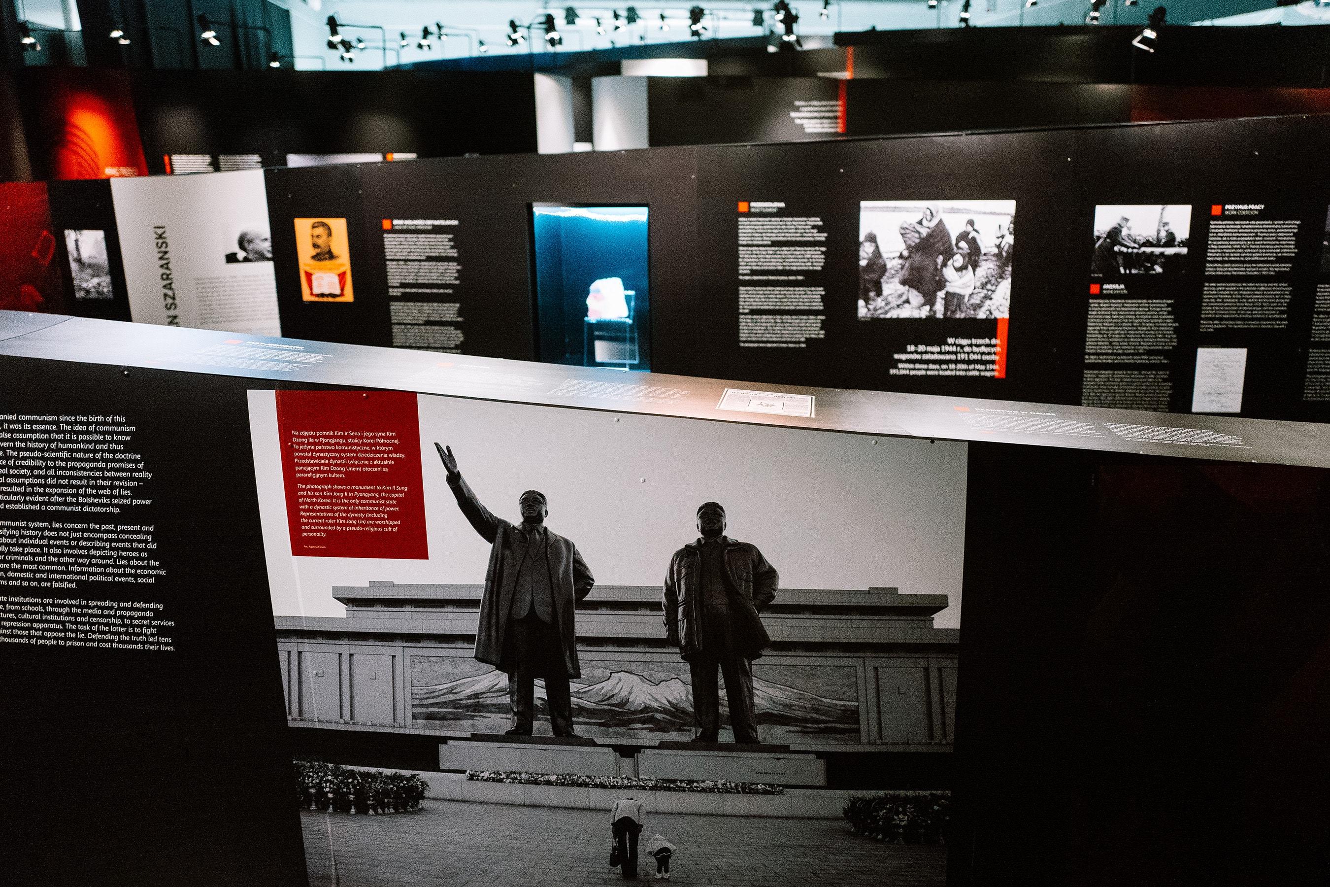 wystawa Wrocław