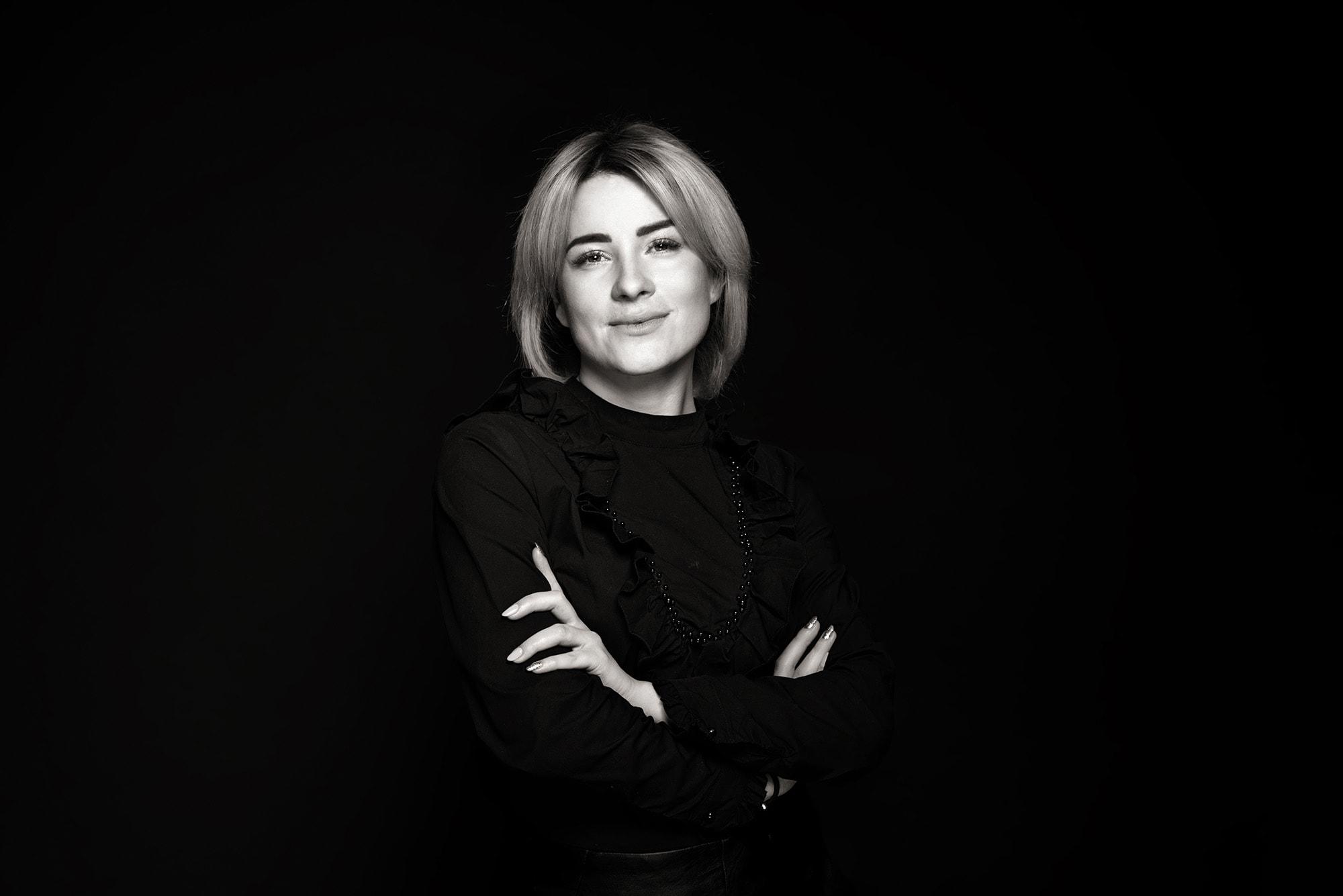 Fotograf portrecista wrocław