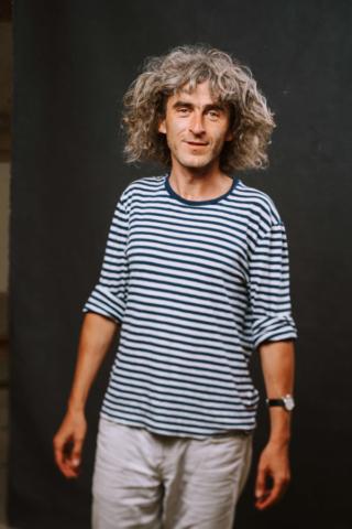 Fotograf portret wrocław