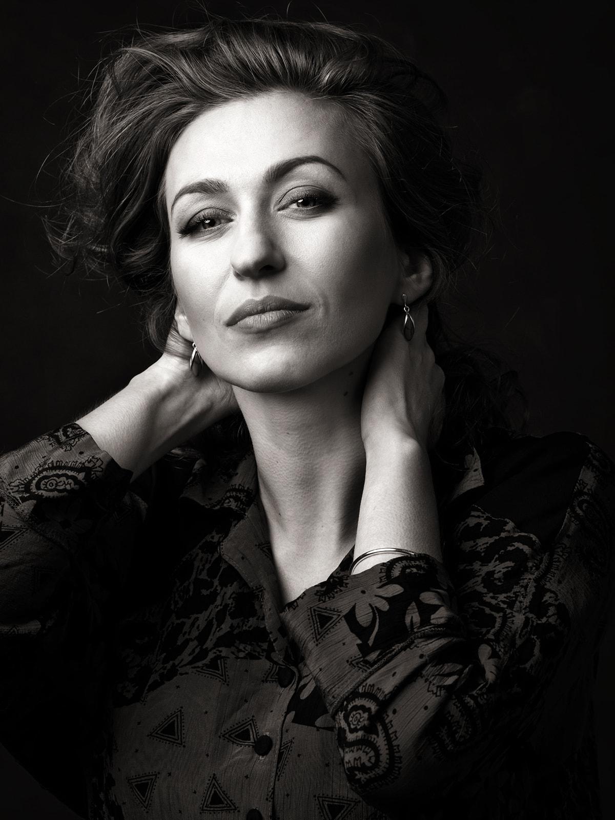 portrety Fotograf wrocław