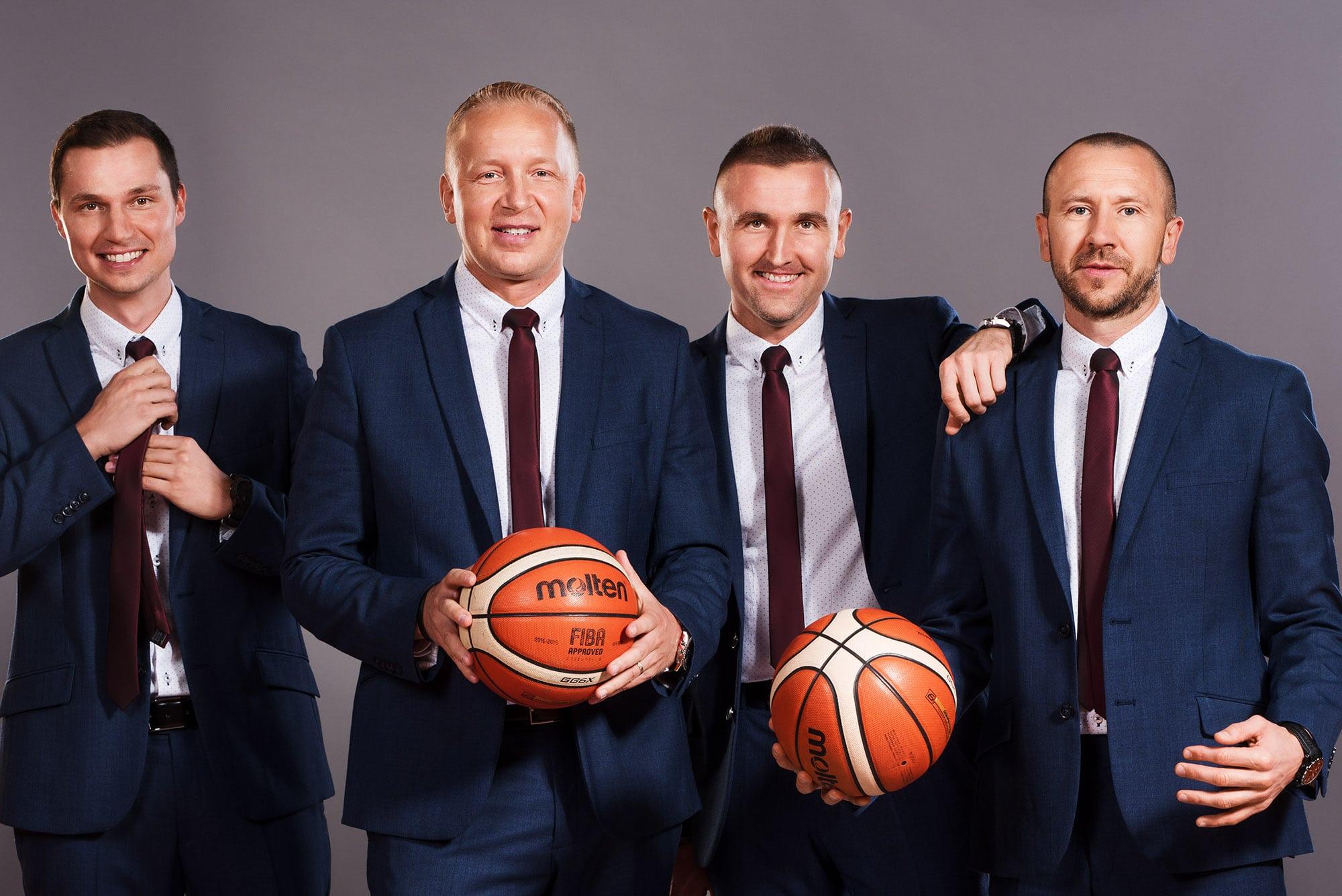 fotograf sportowców wrocław