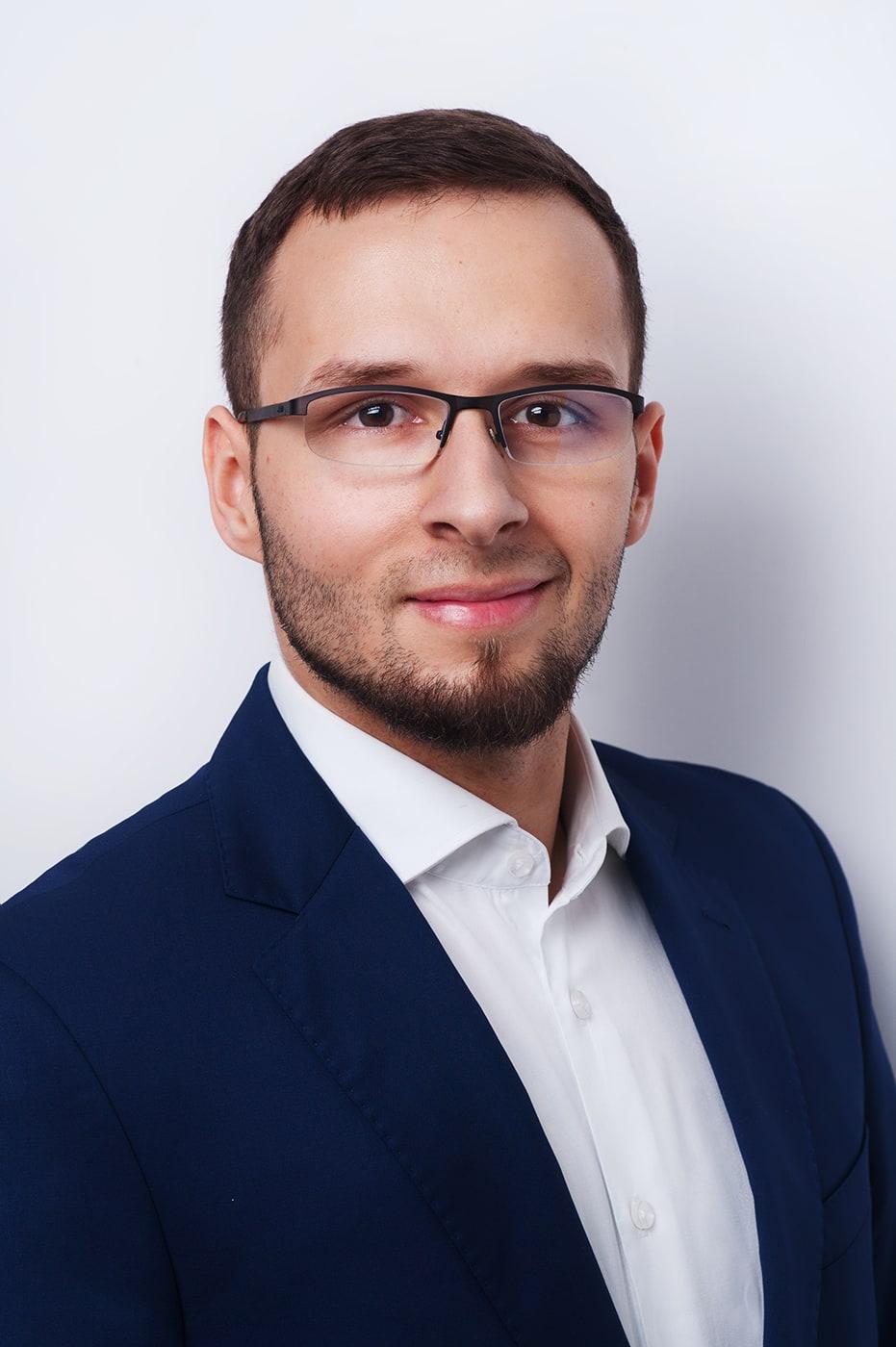 zdjecia zarządu Wrocław