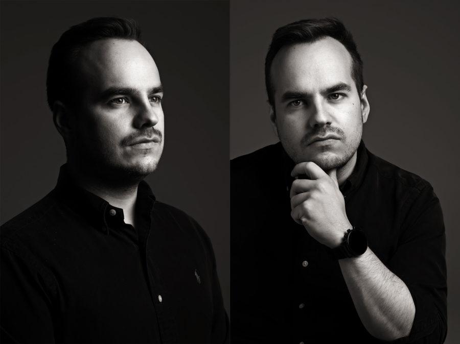 portrety wizerunkowe wrocław