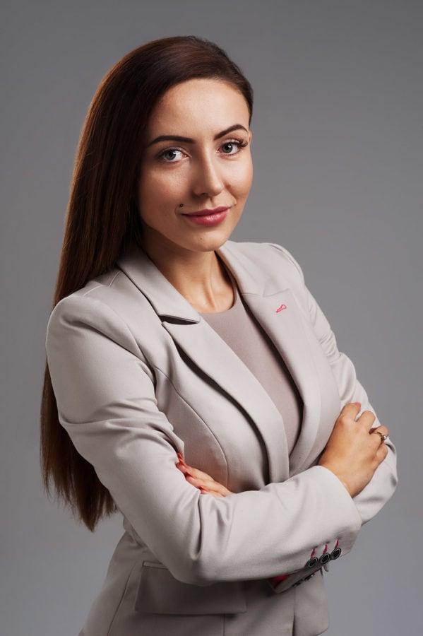 zdjęcia rekrutacja wrocław