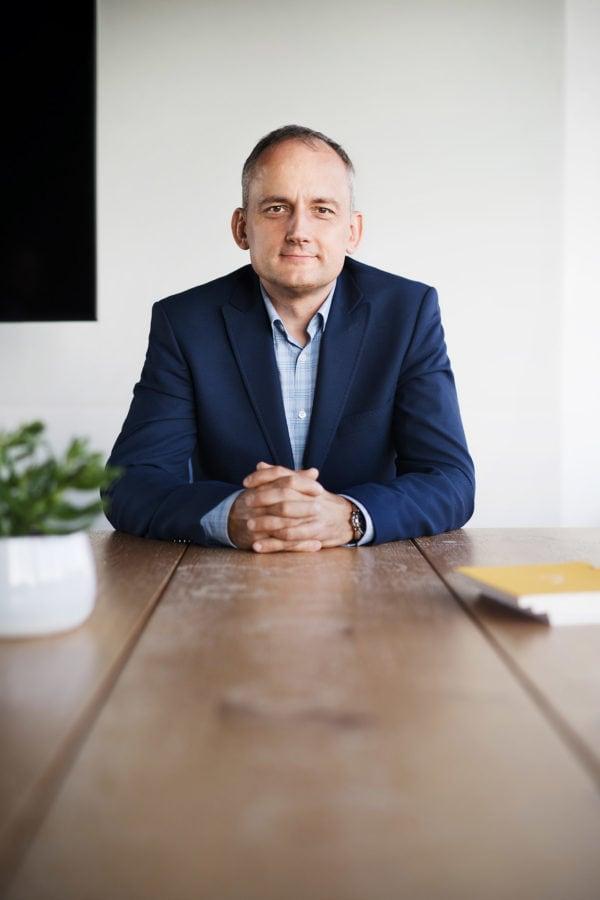 zdjecia biznesowe dla firm wrocław