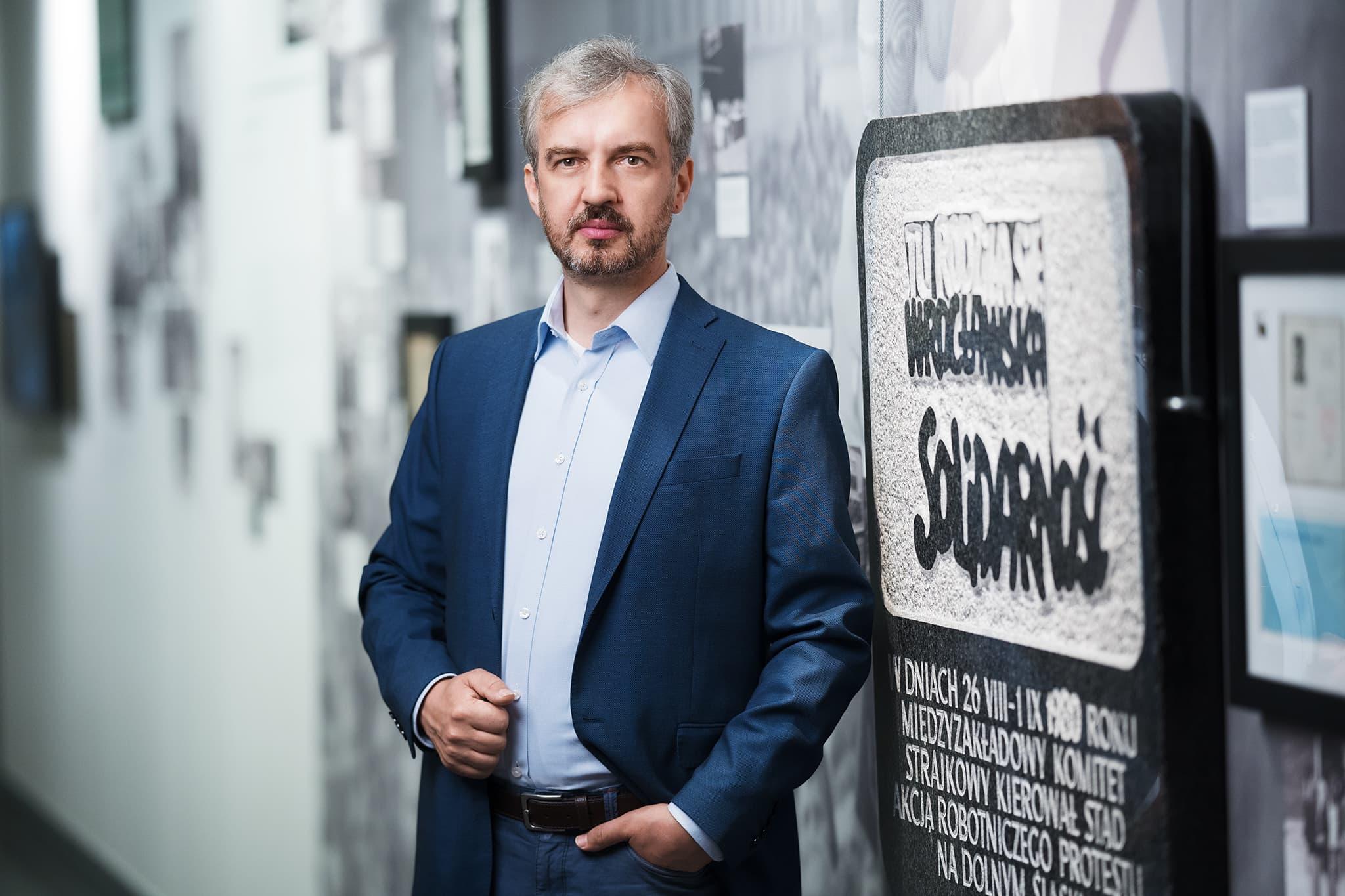 portrecista wrocław